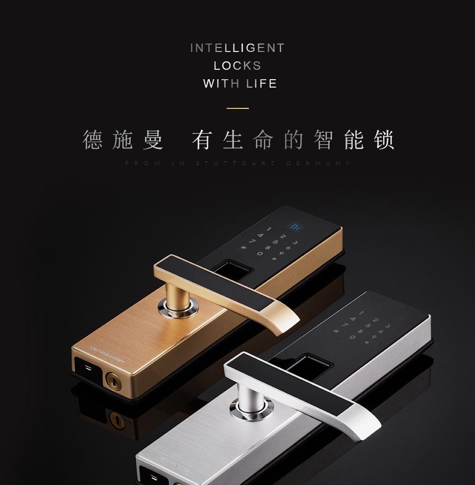 大奖娱乐888手机版